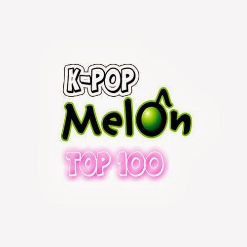 Download [Mp3]-[K-Chart 한국 음악 차트] ใหม่ล่าสุด Melon Top 100 Date 4 May 2014 [Mp3 320Kbps] ชาร์ทเพลงเกาหลี 100 อันดับที่เพราะและฮิตที่สุด [Shared] 4shared By Pleng-mun.com