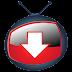 تحميل برنامج Youtube Vedio Download لتحميل الفيديوهات من اليوتيوب مجاناً - Download YTD Free