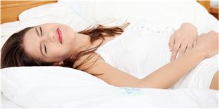 Cara Mengatasi Nyeri Saat Haid, Atasi Sakit Saat Menstruasi Haid
