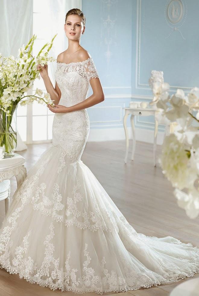 St Patrick Wedding Dresses Prices 3 Unique Please contact San Patrick