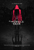 At the Devil's Door (Home) (2014) ()