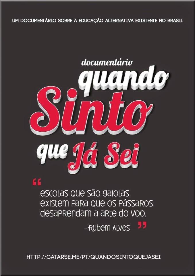 Resultado de imagem para QUANDO+SINTO+QUE+JA+SEI