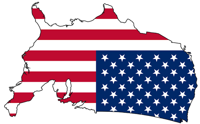 http://2.bp.blogspot.com/-6zkMP2tTNrc/TuQQYEN_2lI/AAAAAAAACio/sw_2kepW4JI/s1600/united_states_flag_map.png