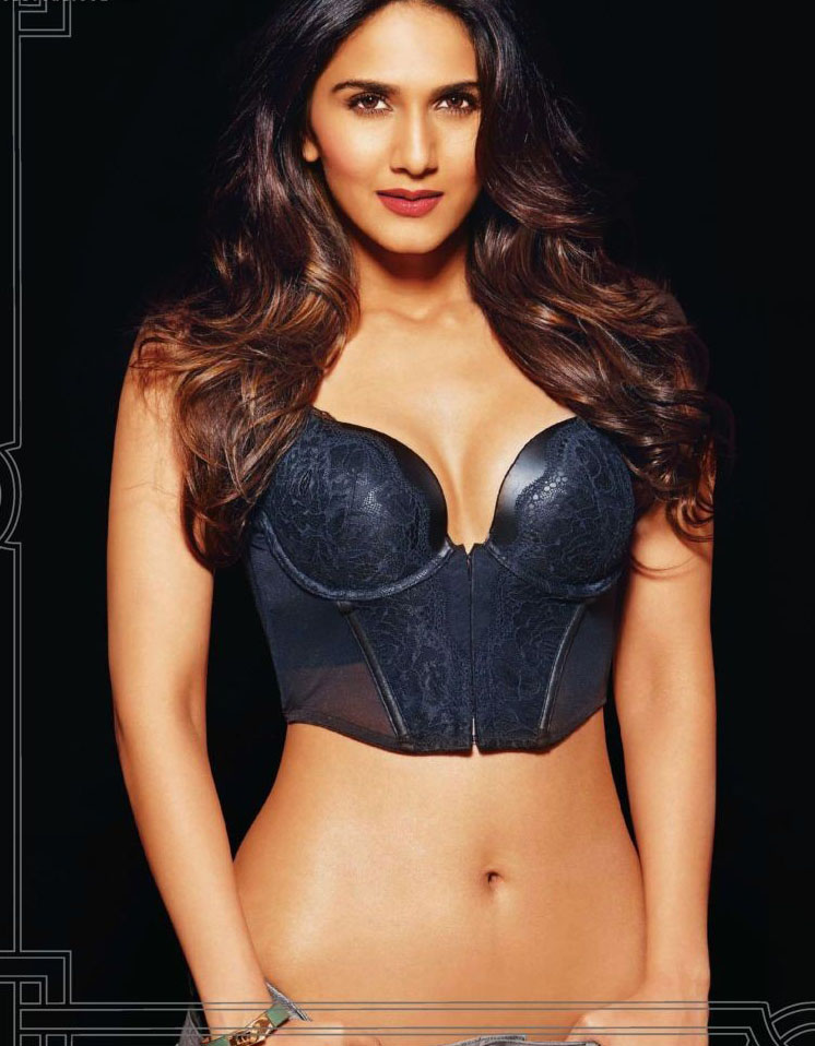 bollywood actress vaani kapoor maxim 2014 magazine photoshoot pictures