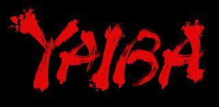 yaiba logo Keiji Inafune's Yaiba Trailer