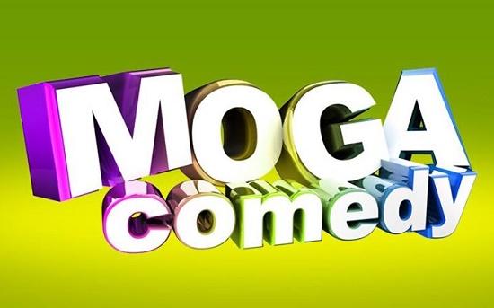 """تردد قناة """"موجـة كوميدي"""" moga comedy الجديد بعد التغير على النايل سات"""