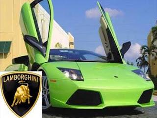 <img alt='Mobil Lamborghini' src='http://i48.tinypic.com/ibl9nl.jpg'/>
