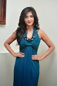 Shruti haasan glamorous photos-thumbnail-17