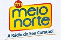 Meio Norte FM Camocim