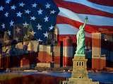 New York City (NYC) Tours