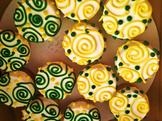 Packer_Nation_Swirlee_Rum_Cupcakes