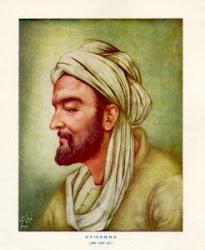 Avicenne Ibn Sina Fig5