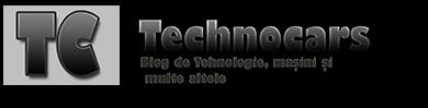 Technocars.ro - Blog de tehnologie, maşini - Locul unde afli noutăţi - Review-uri, sfaturi, păreri