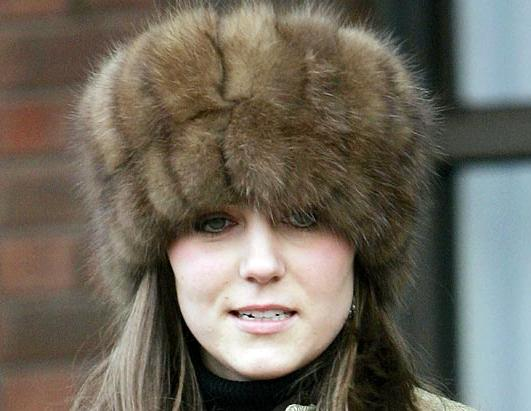 Hats Gty_kate_middleton_hat_2_mw_110202_ssh