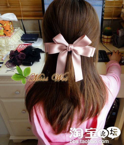 **~Zibees.com~** Fashion Guilt DIY/Tips!!: KAWAII HAIR ...
