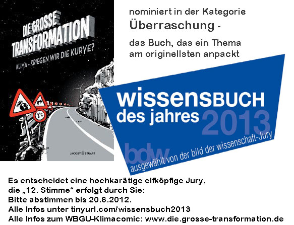 Https Www Schleswig Holstein De De Fachinhalte N Naturschutz Downloads Oekosystemleistungenstadt Pdf Blob Publicationfile V 2
