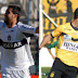 Gimnasia (LP) Vs Olimpo (BB) : Formaciones horario y data previa