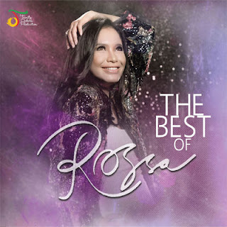 Rossa - The Best of Rossa