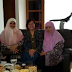 Siti Zuhro: Reformasi Partai Politik, PKS Perlu Lebih Inklusif