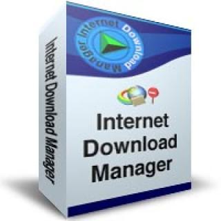 أحــدث برامـــج الكمبيوتر Internet+Download+Manager+6.07+Build+2+Final