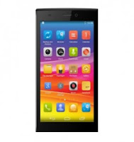 Paytm : Buy Micromax Canvas Nitro A311 Mobile at Price Drop Rs.8279 after cashback
