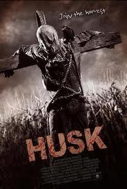 Ver Husk (2011) online