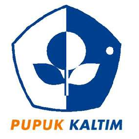 Pupuk Kaltim September 2013
