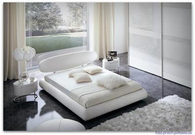 Шкаф для спальной комнаты модели SEGMENTA / NEW SEGMENTA от фабрики MisuraEmme, дизайн Lipparini Mauro