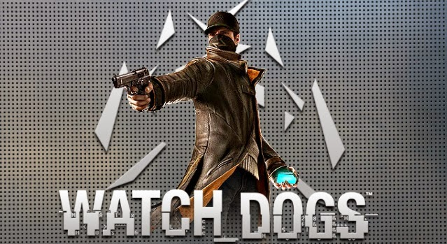 Nuevo trailer de Watch Dogs