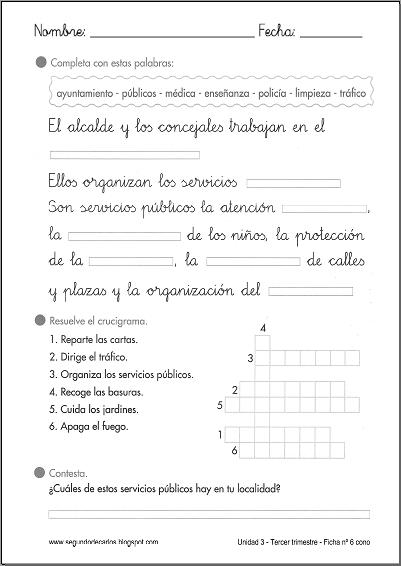 http://www.primerodecarlos.com/SEGUNDO_PRIMARIA/mayo/tema_3-3/fichas/cono/cono6.pdf