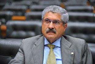 José Rocha - EC Vitória