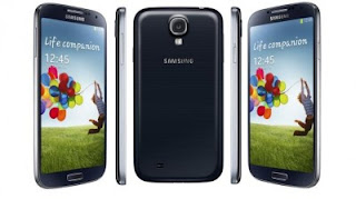 samsung,samsung galaxy s4,harga samsung galaxy s4, android,