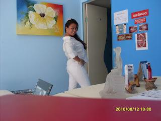 Oral Doctor