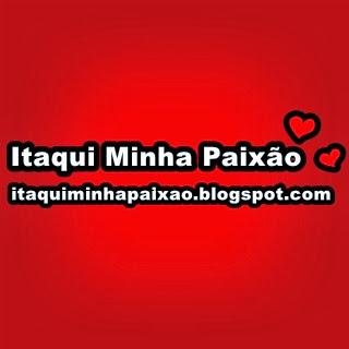 Nosso Blog