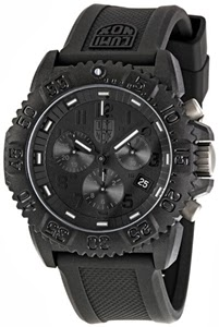 tactical luminox