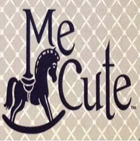 Me Cute