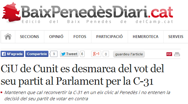 http://www.naciodigital.cat/delcamp/baixpenedesdiari/noticia/1492/ciu/cunit/es/desmarca/vot/seu/partit/al/parlament/c-31