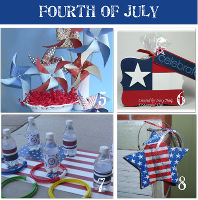 Mrs jackson 39 s class website blog happy fourth of july for 4th of july home decorations