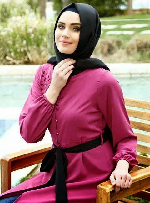 hijab-turque-2015-chic
