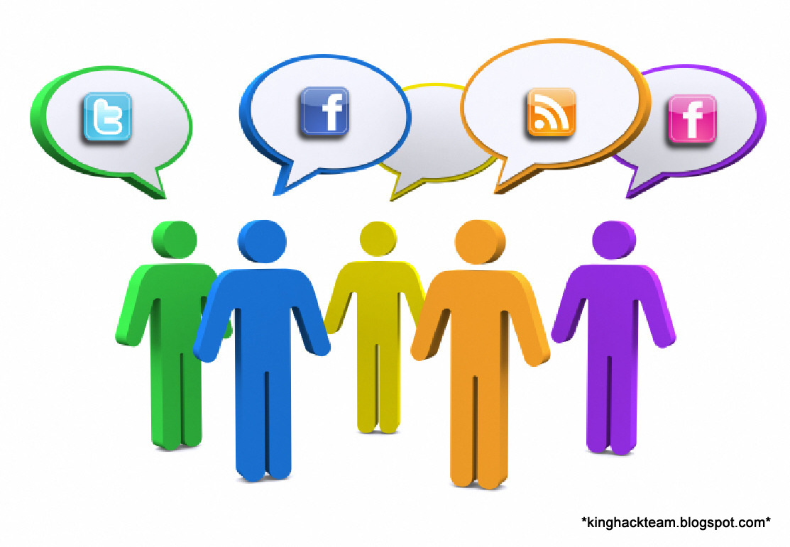 Sosyal medyada en çok konuşulan ünlüler raporu açıklandı