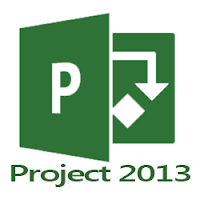 Tutorial Belajar Microsoft Project 2013