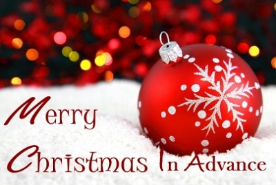 Advance merry christmas greetings quotes wishes sms christmas advance merry christmas wishes images m4hsunfo
