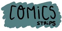 http://sararandt.blogspot.com.es/2013/11/paginas-de-comics.html