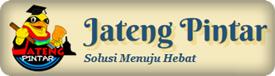 Situs Jateng Pintar