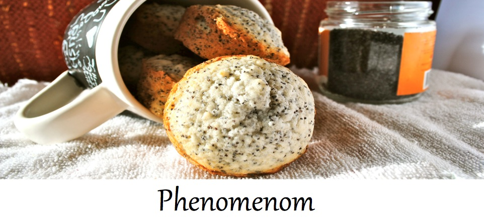 Phenomenom