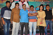 Cinema Choopista Mava first look launch-thumbnail-5