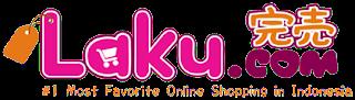 gambar laku.com