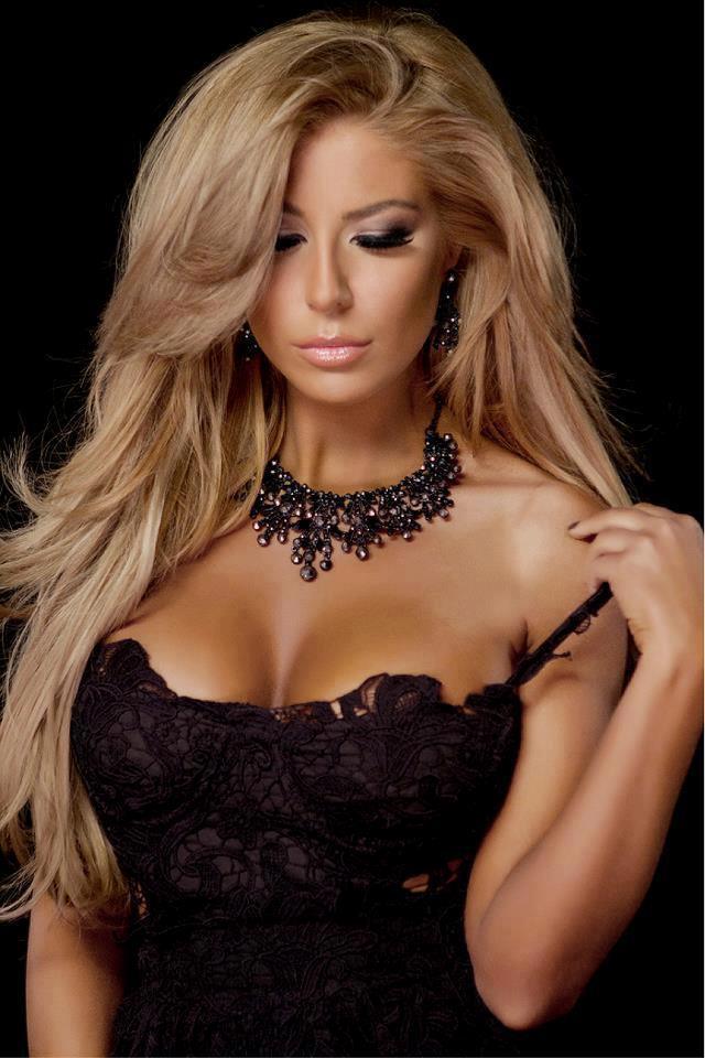 Andrea (Bulgarian singer) - Alchetron, the free social encyclopedia