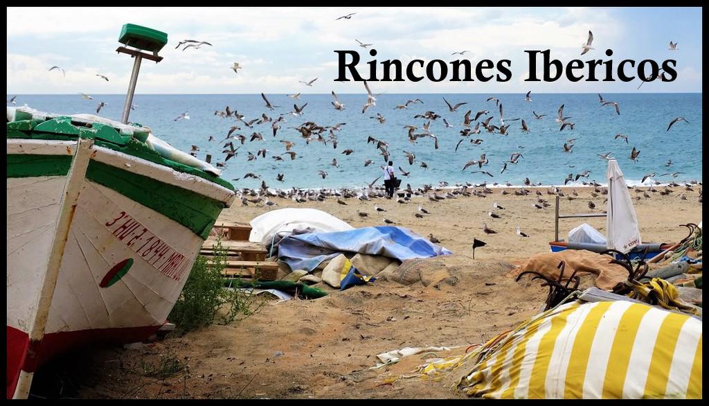 Rinconesibericos