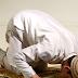 Ensino do islamismo no Brasil poderá ser obrigatório o projeto de Lei leva a assinatura de Jean Willys